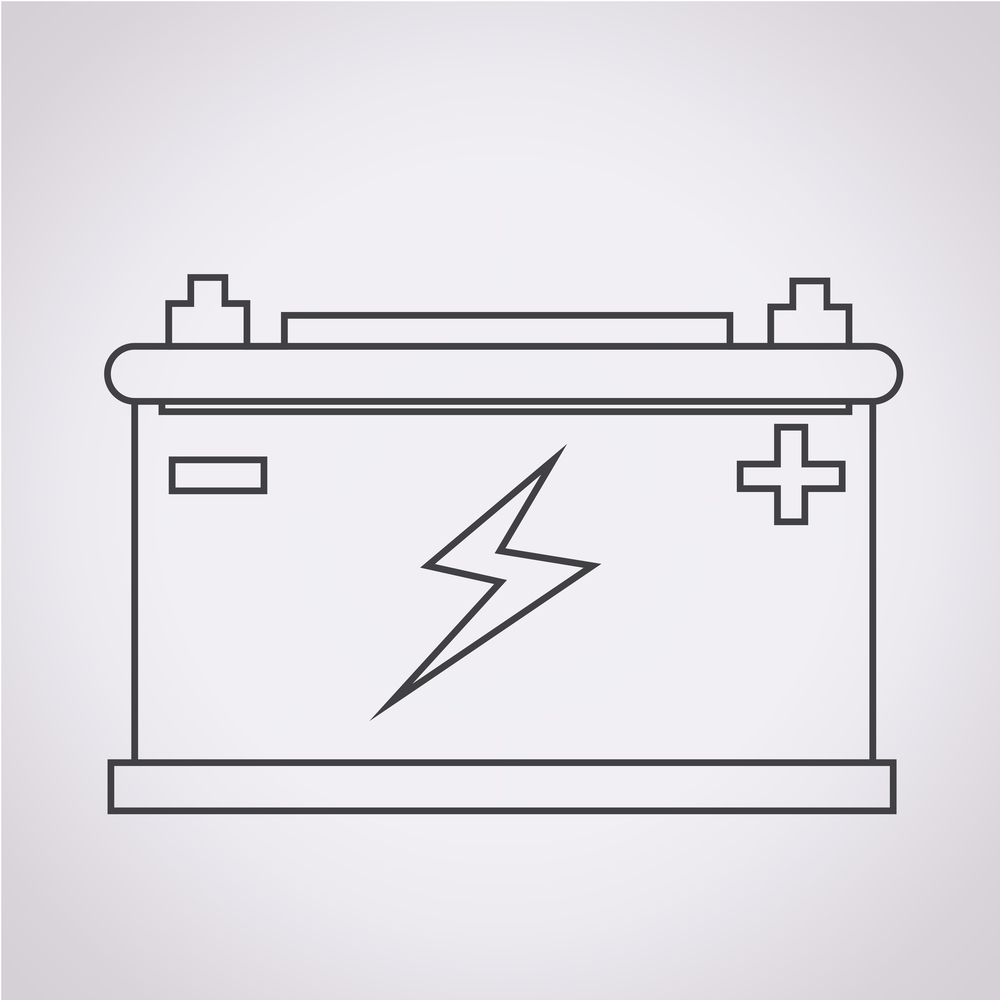 lead acid battery repair