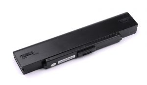 Laptop Battery Repair